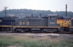 BO 9555